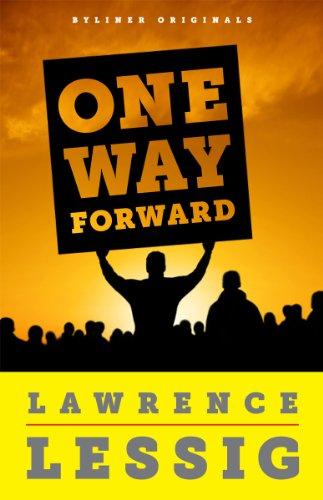 One Way Forward