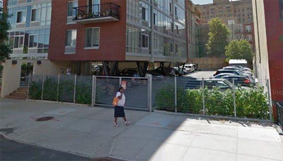 RT @StreetsblogNYC: Attn @NYCCouncil: A Vote for P…