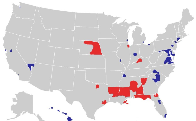 RT @robwhisman: here's a map of what it would look…